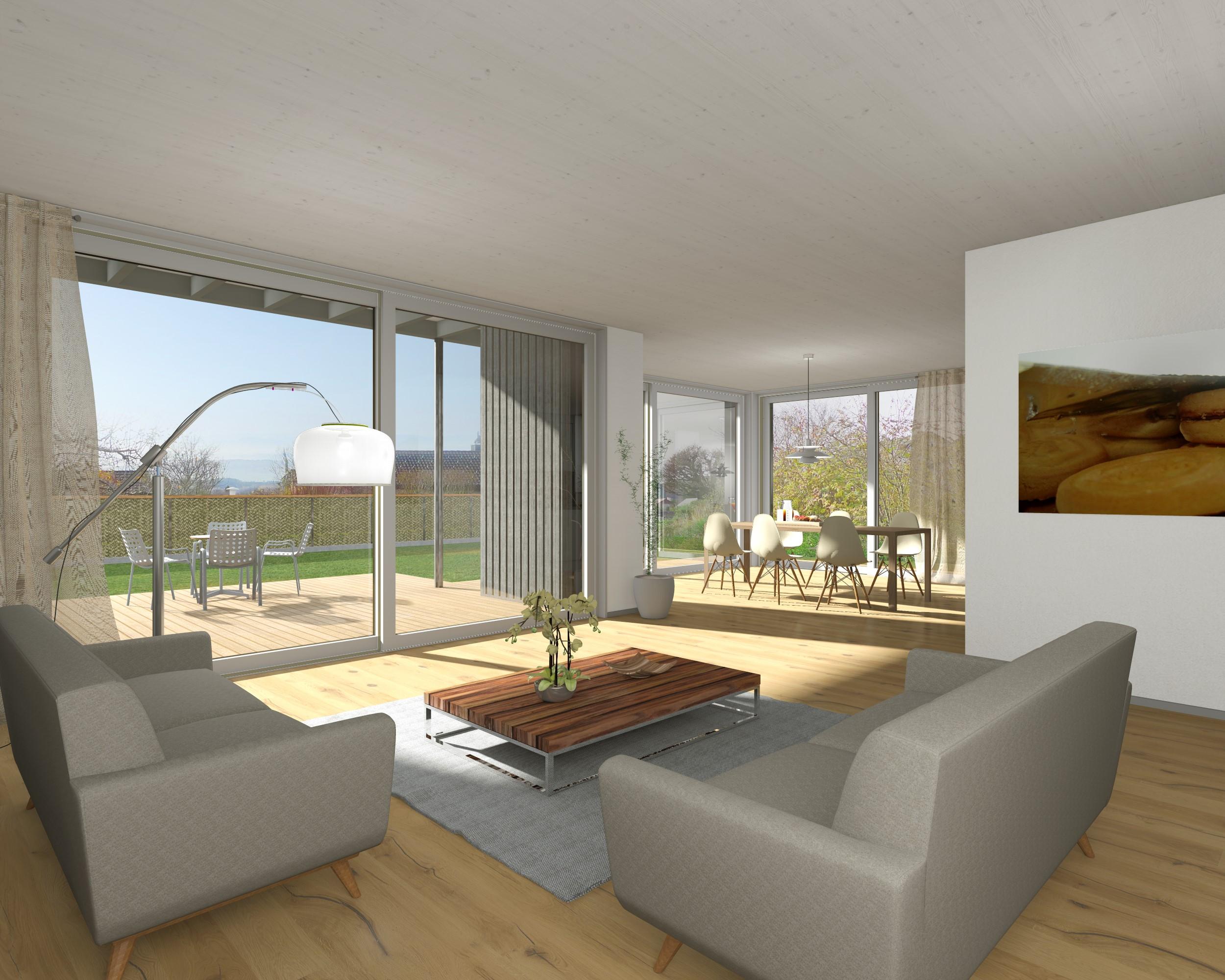 im boge russikon schindler scheibling ag. Black Bedroom Furniture Sets. Home Design Ideas