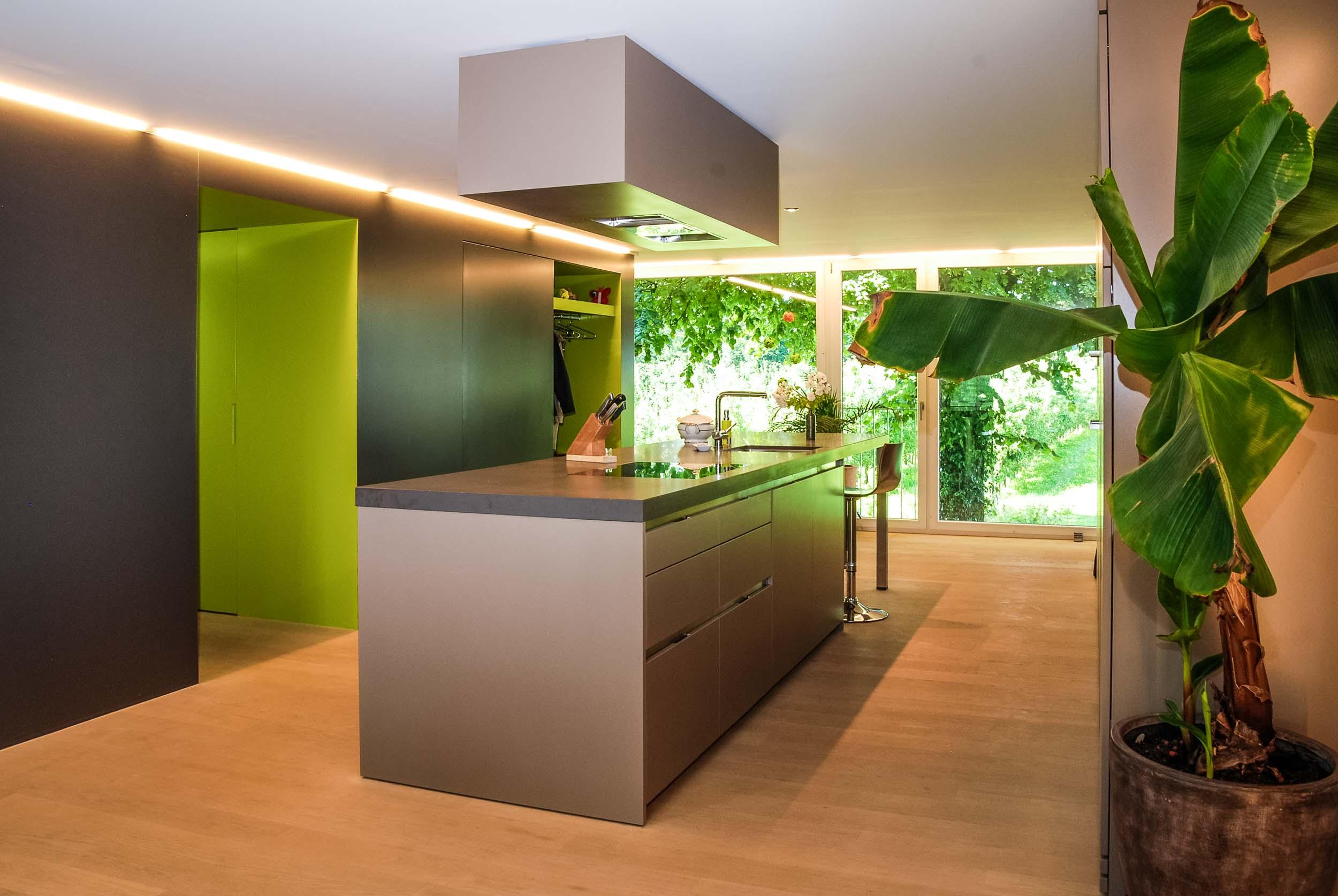 bauen mit holz kologisch und wirtschaftlich sinnvoll schindler scheibling ag. Black Bedroom Furniture Sets. Home Design Ideas